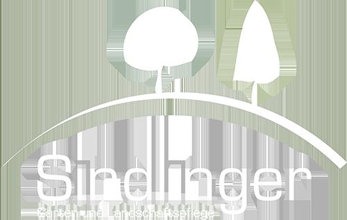 Sindlinger Steinmauern